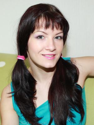 Lina Love